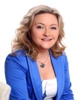 Анастасия Владимировна(2).jpg